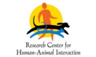 ReCHAI Logo