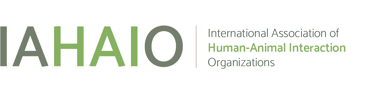 International Association of Human-Animal Interaction Organizations