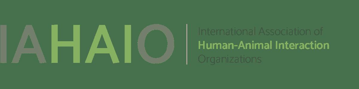 International Association of Human-Animal Interaction Organizations