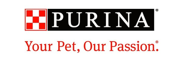 purina2